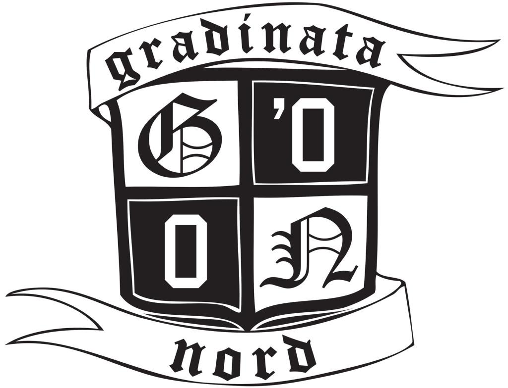 gradinata-nord